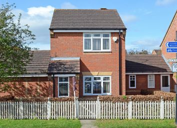 Thumbnail 2 bed property to rent in Troon Close, Acomb, York