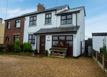 Thumbnail 5 bed semi-detached house for sale in Southport Road, Barton, Ormskirk, Lancashire