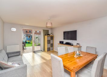 3 bed town house for sale in Adams Drive, Willesborough, Ashford TN24