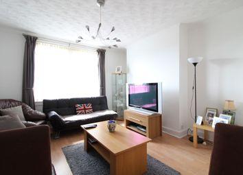 Thumbnail 2 bed flat for sale in Ogilvy Crescent, Fauldhouse, Bathgate