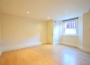 Thumbnail 1 bed flat to rent in George Street, Reading, Berkshire