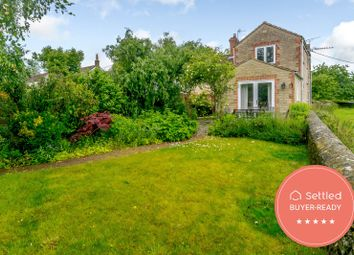 Thumbnail 3 bed semi-detached house for sale in Eastrop, Swindon, Wiltshire