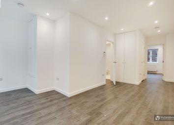 Thumbnail 2 bed property to rent in Kentish Town Road, Kentish Town, London