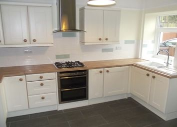 Thumbnail 2 bed property to rent in Redhouse Lane, Disley