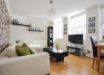 Thumbnail 2 bed flat for sale in St. James Avenue, Peterborough