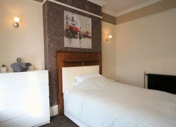 Thumbnail 1 bedroom property to rent in Kingsholm Road, Gloucester