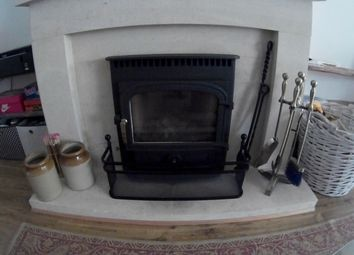 Thumbnail 3 bed semi-detached house for sale in Wherretts Well Lane, Solihull, West Midlands