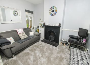 Thumbnail 4 bed terraced house for sale in Grove Road, Leytonstone