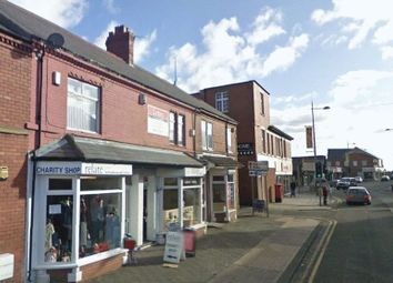 Thumbnail Office to let in Lintonville Terrace, Ashington