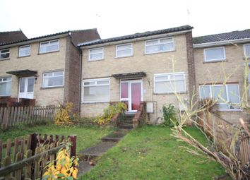 3 bed terraced house to rent in Alyssum Walk, Colchester CO4