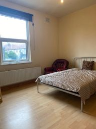 Thumbnail Property to rent in Burns Road, Wembley