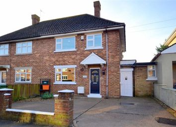 Thumbnail 3 bed property for sale in Sandringham Road, Cleethorpes, North East Lincolnshire