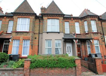 Thumbnail 4 bed terraced house to rent in Gladstone Avenue, Wood Green