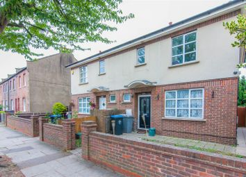 3 bed semi-detached house for sale in Aylesbury Street, London NW10