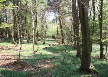 Thumbnail Land for sale in Darwell Hill, Near Battle