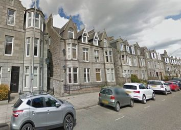 2 bed flat to rent in Union Grove, The City Centre, Aberdeen AB10