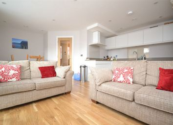Thumbnail 2 bed flat to rent in Old House Gardens, Park Road, Twickenham