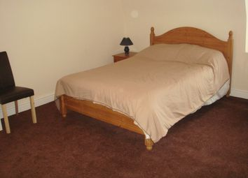 Thumbnail Room to rent in Double Bedroom, Picton Road, Wavertree, Liverpool