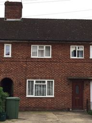Thumbnail 3 bedroom semi-detached house to rent in Asquith Road, Oxford