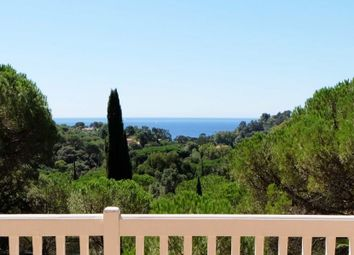 Thumbnail 5 bed villa for sale in La Croix-Valmer, La Croix-Valmer, Saint-Tropez, Draguignan, Var, Provence-Alpes-Côte D'azur, France