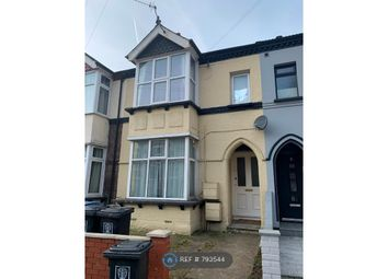 Thumbnail Room to rent in Westland Road, Watford