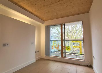 Thumbnail 1 bed flat to rent in Fairmule House, Shoreditch