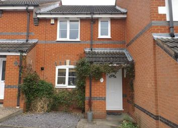 Thumbnail 3 bedroom semi-detached house for sale in Forsythia Close, Northfield, Birmingham, West Midlands