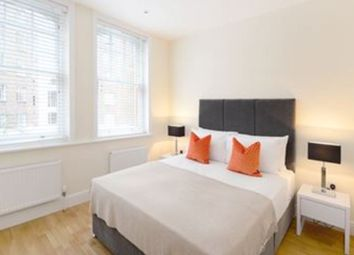 Thumbnail 2 bed property to rent in King Street, London