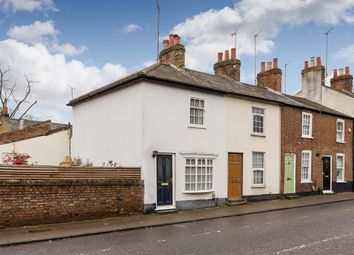 Thumbnail 2 bed property to rent in Holywell Hill, St.Albans