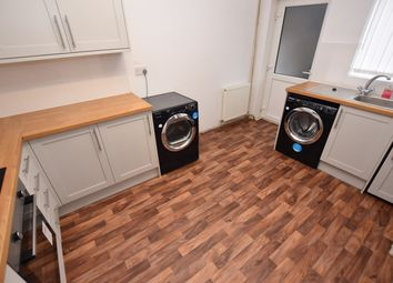 3 bed terraced house to rent in Walter Nash Rd, Kidderminster DY11