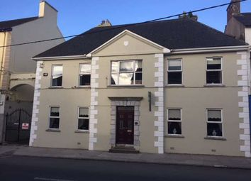 Thumbnail 4 bed semi-detached house for sale in The Old Parochial House, Tallow, Waterford