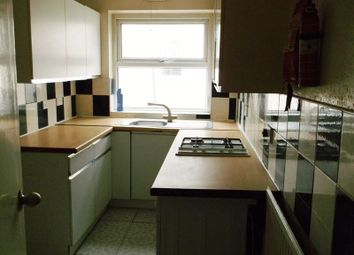 Thumbnail 7 bed flat to rent in Lenton Boulevard, Lenton, Nottingham