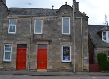 Thumbnail 3 bed end terrace house for sale in Culbard Street, Elgin