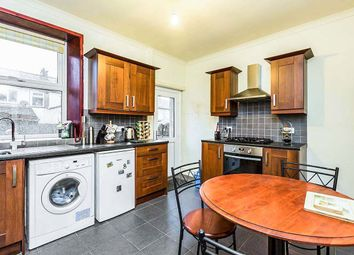 Thumbnail 2 bed terraced house for sale in Maria Street, Darwen