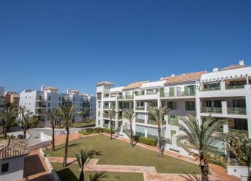 Thumbnail 3 bed apartment for sale in Jungla Del Loro, Sotogrande, Cadiz, Spain
