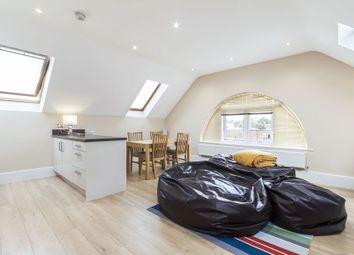 Thumbnail 2 bedroom flat to rent in Waterford Way, Wokingham