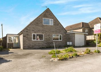 Thumbnail 3 bedroom detached house for sale in Conksbury Avenue, Youlgrave, Bakewell