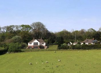 Thumbnail 2 bed detached house for sale in Staple Lane, West Quantoxhead, Taunton