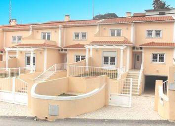 Thumbnail 1 bed semi-detached house for sale in Pv40, Reguengo Grande, Portugal