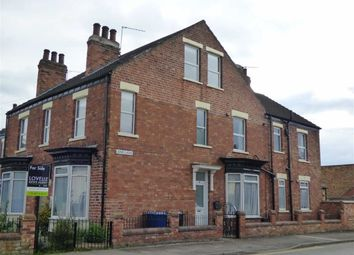 Thumbnail 4 bed property for sale in Morton Terrace, Gainsborough