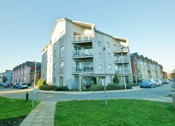 Thumbnail 2 bed flat to rent in Drummond Grove, Willesborough