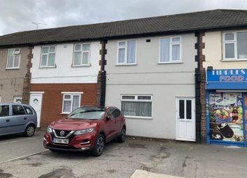 1 bed flat for sale in Crow Lane, Romford RM7
