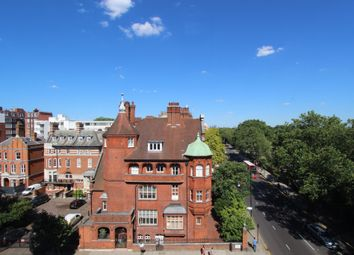 Thumbnail 2 bed flat for sale in Penthouse, Palace Court, Notting Hill