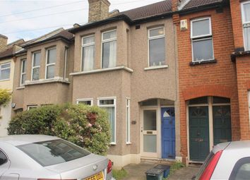 Thumbnail 2 bed maisonette to rent in Prospect Road, Woodford Green