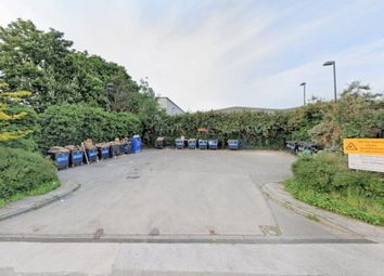 Land to let in Europa 3, Cox Lane, Chessington KT9