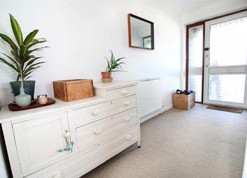 Thumbnail 3 bed semi-detached house for sale in Quantock Avenue, Caversham, Reading