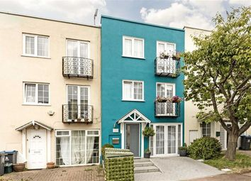 4 bed property for sale in Eaton Drive, Kingston Upon Thames KT2