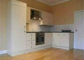 Thumbnail 2 bedroom flat to rent in Gray Road, Ashbrooke, Sunderland, Tyne And Wear
