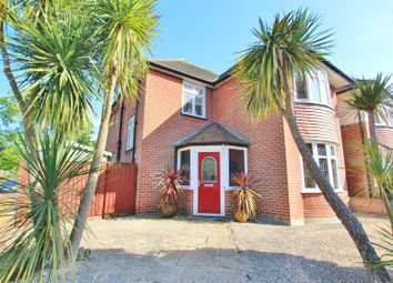 Property For Sale In Wheatplot Park Homes Bournemouth BH10