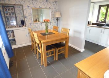 3 bed semi-detached house for sale in Terregles Street, Dumfries, Dumfries And Galloway DG2